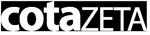 cota ZETA Logo