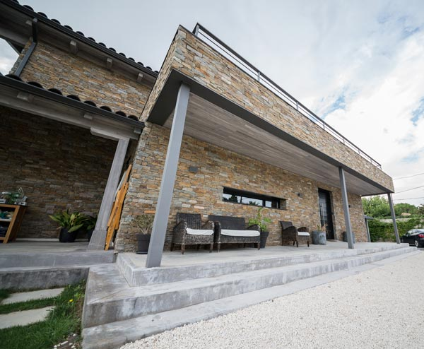 servicios arquitectura y construcción en zaragoza